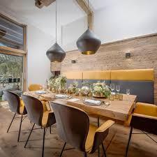 küche essbereich bild 14 wohnung küche küchen