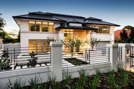 Luxury Home Design & Building Specialists | Cambuild The Santa Rosa Perth Home Design 200sq Millstone Homes Awesome Narrow Designs Photos Decorating Ideas Builders New Celebration Luxury Middleton Promenade Custom Hampton Style House Plans Wa Designed Lot Apg Uncategorized Single Storey Cottage