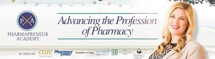 Allen Stone The Bed I Made by Pharmapreneur Academy Helping You Advance The Profession Of Pharmacy