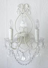 vintage inspired wall sconces