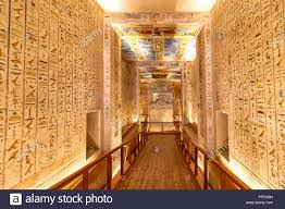 100 In The Valley Of The Kings Tomb KV2 In The Of The Is The Burial Place Of Ramesses