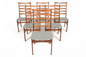 Danish Teak Dining Chairs – Air Media Design Indoor Chairs Slope Leather Ding Chair Room Midcentury Cane Back Set Of 6 Modern High Mid Century Walnut Accent Wingback Curved Arm Nailhead W Wood Leg Project Reveal Oklahoma City High End Upholstered Ding Chairs Ameranhydraulicsco 1950s Metalcraft 2 Available Listing Per 1 Chair Floral Vinyl Covered With Brown Steel Frames Design Institute America A Pair Midcentury Fniture Basix Kitchen Best For Home