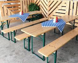 Ebay Patio Furniture Uk by Garden Tables U2013 Swebdesign