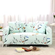 Double Reclining Sofa Cover by Reclining Sofa Slipcover