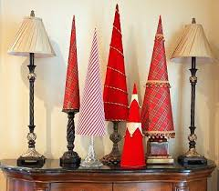 Mr Jingles Christmas Trees Gainesville Fl by 46 Best Christmas Images On Pinterest Christmas Time Crafts And