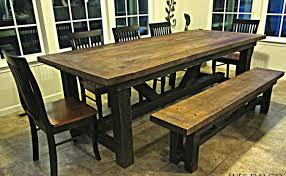 Modern Rustic Dining Room Ideas by Dining Room Rustic Dining Room Sets Miraculous Rustic Dining