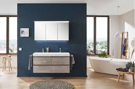 badezimmer 4landa in betonoptik puris möbel letz ihr