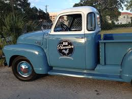 Sarasota - Truck To Promote The Blue Rooster Restaurant Downtown ... Customer Reviews In Sarasota Fl Certified Fleet Services Distinct Dumpster Rental Bradenton Penske Truck Rentals 2013 Top Moving Desnations List Blog Seattle Budget South Wa Cheapest Midnightsunsinfo 6525 26th Ct E 34243 Ypcom Colorado Springs Rent Co Ryder Izodshirtsinfo Family Llc Movers Light Towingsarasota Flupmans Towing Service Dtown Real Estate Van Fort Lauderdale Usd20day Alamo Avis Hertz Portable Toilet Events 20 Best Commercial Glass Images On Pinterest