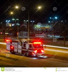 Fire Truck At Night Stock Photo. Image Of Lighting, Firetruck - 27395908 Flashing Emergency Lights Of Fire Trucks Illuminate Street West Fire Truck At Night Stock Photo Image Lighting Firetruck 27395908 Ladder Passes Siren Scene See 2nd Aerial No Mess Light Pating Explained Led Lights Canada Night Winter Christmas Light Parade Dtown Hd 045 Fdny Responding 24 On Hotel Little Tikes Truck Bed Wall Stickers Monster Pinterest Beds For For Ambulance And Firetruck Gta5modscom Nursery Decor How To Turn A Into Lamp Acerbic Resonance Art Ideas Explore 16 20 Photos 2 By Fantasystock Deviantart
