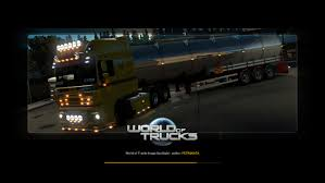 SCS Software's Blog: August 2015 Truck Makers Put Vocational Trucks On Display World Of Concrete Review Euro Simulator 2 Pc Games N News World Images From Finchley Trucks Newsletter 1 Scandinavia Screenshot Pinterest Crack Download Product Key Cpy 2018 Youtube Coming Soon To World Of Trucks Ets2 Mods Truck Simulator Grand Gift Delivery Holiday Event Tldr Mack Announces Lineup Of Not Sync Scs Software