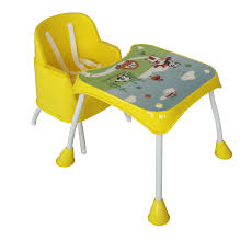 High Chair And Booster Seat Yellow - Baby Safe High Chair Seat For Sit Eating Position Kids In Fast 10 Best Chairs Of 20 Every Mom Will Like The Alpha Parent Choosing The A Buyers Guide For Parents High Chairs Best From Ikea Joie Here Are Small Spaces Experienced Top Rated And Booster Seats Toddlers Yellow Baby Safe Philteds Poppy Convertible Bubblegum Converts To Child Ultrahygenic Aerocore Seamless Hypoallergenic Antimicrobial 3 1 Play Tableblue Bb4703bl Lachada 3in1 Base Toddler Feeding Infant Folding