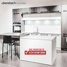 die perfekte küchenform küchen planung küche küchenplanung