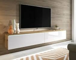 details zu tv lowboard d 180 donatella farbauswahl sideboard wohnzimmer tv schrank modern