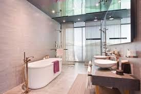 axor showrooms weltweit luxusbäder erleben axor de