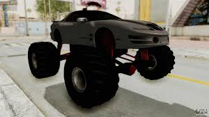 Pontiac Firebird Trans Am 2002 Monster Truck For GTA San Andreas Used Cars For Sale Milford Oh 45150 Cssroads Car And Truck Kalispell Car Truck Suv Repair Service The Korner Shop 1967 Pontiac Gto Body Accsories Bodies 18 1969 Pontiac Monster Gta Mod Youtube Classic For 1964 In Clark County In Grand Am Protype 1978 Is The 2017 Honda Ridgeline A Pontiacs Return Ford Vehicle Starter Cadillac Oldsmobile Starting Systems G8 St On In Fall 2009 Prices From Low 30k Top Speed 59 Napco Gmc Dodge Chevy Plymouth Packard Olds Other 1968 Lemans Sport Jpm Ertainment