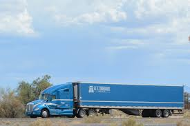 W.N. Morehouse Truck Line (Omaha, NE) Delivery Truck Line Icon Traffic And Vehicle Van Sign Vector Taylor 2019 Volvo 860 Youtube Working At Truckline Further Expands Footprint With New Reseller Strategy Old Retro Farmer Pickup Art Illustration Load Up On Dominion Freight For Gains In Trucking Stocks Container Drawing Stock Photo Picture Royalty Free Truck Line Icon Sign Image Front Side Rear View Flat Bed