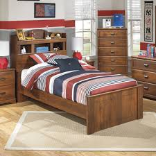 Dunk & Bright Furniture Youth Bedroom Furniture Syracuse
