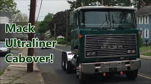 Awesome Trucks In Bangor & Johnsonville!!! - YouTube 2015 Gmc Sierra 1500 Base Bangor Truck Trailer Sales Inc Watch Train Enthusiast Catches Truck Collision On Video Bridgewater Accident Shuts Down Route 1 2019 Dorsey 48 Closed Top Chip Trailer For Sale In Maine Collides With Dump In East Wfmz Dutch Chevrolet Buick Belfast Me Serving Rockland Community Fire Department Mi Spencer Trucks Monster At Speedway 95 2 Jun 2018 Cyr Bus Parked Dysarts Stop Pinterest 2006 Western Star 4964 For Sale By Dealer