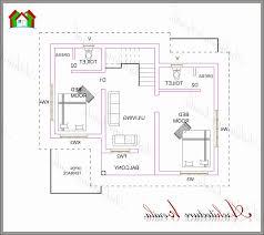 100 Indian Duplex House Plans 800 Sq Ft Floor India Luxury 1200