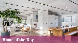 100 Loft Style Home Of The Day Creative Loftstyle Living In Venice Los Angeles