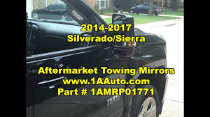 2014 - 2017 Silverado/Sierra: Aftermarket Towing Mirror Upgrade ... Motorcycle Rectangle Classic Mirror Kit Aftermarket Truck Accsories Pics Of Trailer Tow Mirrors Ford F150 Forum Community Tyc 2170711 Passenger Side Manual Towing Nonheated Chevrolet Gmc Pickup Blazer Yukon Suburban Tahoe Set Led Strip Turn Signal Install Version 20 Youtube How To Paint An Automotive Side Mirror 2007 Honda Door For A 1980 F100 Page 2 Enthusiasts 1a Auto Issues 3 Forums Thesambacom Bay Window Bus View Topic Larger Amazoncom Pair Mirrors Sail Mounted Dodge Reviewinstall 32016 Ram