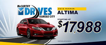 McCarthy Olathe Nissan | New & Used Nissan Dealership Near Kansas City Best Lifted Trucks For Sale In Kansas Used Cars City Mo The Car Factory Central Auto Credit Inc Ks Dealer Government Fleet Sales Preauction Suvs In Honda Of Tiffany Springs Doug Reh Chevrolet Pratt A Hutchinson Great Bend Dodge Craigslist Missouri And Vans For 4x4 July 2017 66106 Merriam Lane Gallery Smithville Tcc
