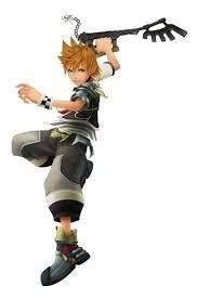 Hit The Floor Wikia Zero by Best 25 Kingdom Hearts Wikia Ideas On Pinterest Kingdom Hearts