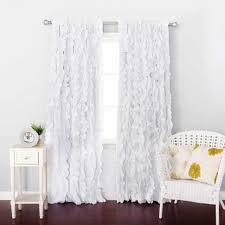 Walmart Tension Curtain Rods