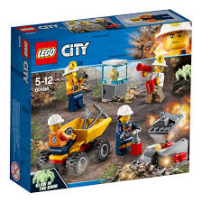 LEGO® City Mining Team 60184 | Target Australia The Claw It Moves New Elementary A Lego Blog Of Parts Lego City 4434 Dump Truck Speed Build Youtube Buy City Dump Truck Features Price Reviews Online In India Search Results Shop Tipper Dump Truck Set Animated Building Review Ideas Product City Amazoncom Loader Toys Games Town Garbage 4432 7631 Kipper Speed Build Set 142467368828 4399 Theoffertop 60118 Azoncomau Frieght Liner