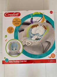 Baby Rocking Chairs For Tea Buy Ingenuity Top Products Online Lazadasg How To Choose The Best Rocking Chairs For Home Lets Best Baby Bouncer The Bouncers Rockers And Home Fniture Shop 100 Styles Every Room Crate Bouncer Little Baby Store Singapore Tutti Bambini Daisy Glider Chair Ftstool In Grey Tea Set On A Classic Table With Chair Garden Old Lady Stock Vector Illustration Of Wonderkart Rocking Multicolour Available Who Loves Even When You Arent Sugarbaby New Sugar Baby My Rocker 3 Stages My