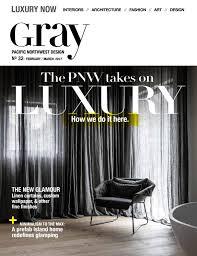 gray no 32 by gray magazine issuu