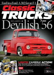 Classic Trucks Magazine Big Rig Hire Uk American Truck Blog Gallery Custom Auto Interiors Classic Trucks Magazine Fresh 1002 Lrmp 01 O 1939 Gmc Truck Front 1 Classic Truck Magazine Winter 2012 220 Pclick Old Chevy Models Awesome Word Magazine Feb 2018 Daf 95series Revamp F16 Truckfest Vintage Commercials April 2010 Dodge Commandoatkinson Pics Photos Daytona Turkey Run Event 1933 Dodge Hemi Modeler Celebrates Its First Year Of Rokold 2800 And Fridge Combination Flickr