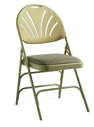 Amazon.com: Samsonite XL Series Folding Chair (4-Pack) Black/Gray ... 7733 2533 Vtg Retro Samsonite Folding Card Table 4 Chairs Set 30 Kid Chair White Fniture Event Rentals Miami Metal Craigslist Arm Wingback Best Vintage For Sale In Brazoria County Before After Transformation Parties Pennies 2200 Series Plastic Foldingchairsandtablescom Offwhite Celebrations Party Black Houston Tx China Manufacturers And Steel Case4 Bamboo Folding Chair The Guys Beach