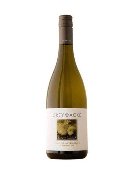 Greywacke Sauvignon Blanc - Marlbrough, New Zealand