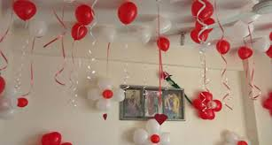 Bon Simple Birthday Decoration Ideas Home Quotemykaam