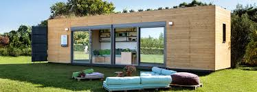 100 Container House Designs Pictures Cocoon Modules Cocomat Envision Nomadic Dwelling With Container