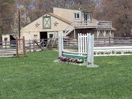 Long Island Horse Farm For Sale - Classified Ads -Buy And Sell ... Venues Blue Elephant Long Island Sheds Custom Built New York Shed Builder Step Inside Designer Mark Zeffs Modern Barn Home In The Hamptons Studio Zung Creates Cedarclad Modern Barn Bowling Alleys Barns Celebrities Outrageous Houses 71 Best Farmhouses Images On Pinterest Parties 128 Vernacular Architecture The Get A Museumand Not Only Is It Garish Its Stylish Remodel Resulting Brand House Simple Artists Residence And Selldorf Architects Traditional Design Converted Into Homes Ideas