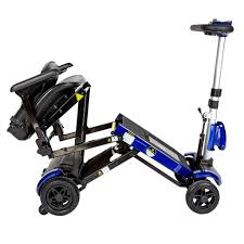 Drive Medical ZooMe Auto-Flex Folding Travel Scooter 9 Best Lweight Wheelchairs Reviewed Rated Compared Ewm45 Electric Wheel Chair Mobility Haus Costway Foldable Medical Wheelchair Transport W Hand Brakes Fda Approved Drive Titan Lte Portable Power Zoome Autoflex Folding Travel Scooter Blue Pro 4 Luggie Classic By Elite Freerider Usa Universal Straight Ada Ramp For 16 High Stages Karman Ergo Lite Ultra Ergonomic Intellistage Switch Back 32 Baatric Heavy Duty