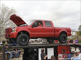 Best Tires For Diesel Trucks | Wheels - Tires Gallery | Pinterest ... Diessellerz Home Dare You Daily Drive A Lifted Diesel The Truck Tires 6 Modding Mistakes Owners Make On Their Dailydriven Pickup Trucks 2017 Ram 2500 Lift Kits From Bds Suspension Super Z And Suv Tire Cable Chain Walmartcom Lets Talk Tires Page 2 Dodge Resource Forums Man For Sale 12 7m Autos Nigeria Repair In Vineland Nj Dubsandtires 26 Wheels Gloss Black Ford F250 For Buck Yes Please Check Out This 06 That Can Win