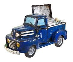 1950′s Pick Up Truck – Blue @ Think Outside 30 Vintage Photos Of Bakery And Bread Trucks From Between The Vehicle Advertising 1950s Classic 3100 Chevy Truck Kitch Flickr 1950 Ford F150 News Reviews Msrp Ratings With Amazing Images Practicality 5 Unforgettable Pickups F1 Farm F100 Pickup Editorial Stock Image 19 Beautiful Pink That Any Girl Would Want Free Photo Restored Idaho Fish Game Truck 195558 Cameo The Worlds First Sport Found This Roc Brewing Co Intertional For Sale At You Will See Every Part Components On Those