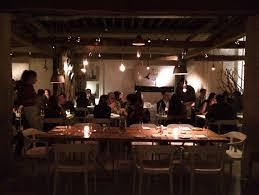 ABC Kitchen – NYC