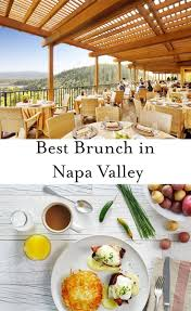 160 Best Napa Valley Restaurants Images On Pinterest   Napa Valley ... Napa Valleys Best Bbq Joints The Visit Valley Blog Gyros Chicken Grill Cape Coral Fl Food Trucks Roaming Hunger Prestige Videos Custom Truck Manufacturer In The Neighborhood Juan Chavez Taffys Shake Mini Market On Wheels Rolls Into Business Ca Usa 6th Dec 2016 Derek Bromley Is Founder Of Ohm 008 Dine Travel Eertainment Prime Built By Youtube Street Gourmet La Pambazos And World Cup This Sunday620 Angeli Los Angeles Food Trucks Jon Favreau Explains Allure Cnn