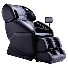Ogawa Active L Massage Chair Mytime Highchair Highchairs Inglesina Canada 8 Best Ergonomic Office Chairs The Ipdent Stokke Steps Chair White Seat Natural Legs Embassy Of Japan In Vanuatu Hondo Base Camp Camping Chairs New Zealand Xiaona Bar Home Kitchen Breakfast Ding Solid Wood Modern Fniture Designs Blu Dot Osim Webshop Udeluxe Massage Telescopic Retractable Seating Systemkotobuki Seating Coltd Baby Desk And For Children Colo