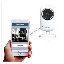 alarme sans fil gsm pour appartement ou maison