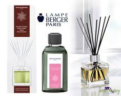Lampe Berger Oils Toxic by New Diffuser From Lampe Berger Lampe Berger Pinterest Diffusers