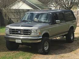 Lookin Sexy In The Back Yard. 1995 C-150 Centurion : Trucks Southbend Craigslist Cars91 South Bend 30 Craigslist 2006 Chevrolet Silverado 3500 For Sale Nationwide Autotrader Oregon Toy Haulers For 526 Rvtradercom Hurricane Harvey Car Damage Could Be Worst In Us History Ebay Finds Cheap Az Short Bed F150 If Your Neighborhood Is Full Of Pickup Trucks You Might A Trump Creepy Ad Seeks Women To Cruise The Chicago Restaurant Battle Beaters V The Geo Metro Cup Feature Discover Earthcruiser Overland Vehicles Best Truck Camper Shells Folsom Reno