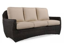 Mathis Brothers Patio Furniture by Agio Hudson Sofa Mathis Brothers Furniture
