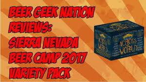 Heavy Seas Great Pumpkin Release Date by Beer Geek Nation Craft Beer Reviews Craft Beer Reviews For The