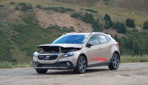 Volvo V40 Cross Country And Polestar Caught In The Wild [Spied ... Lvo Trucks For Sale 3998 Listings Page 1 Of 160 Vnl780 214 9 1992 Sportscoach Cross Country 37ft 4313 Hunter Rv Center In Chart Of The Day 19 Months Midsize Pickup Truck Market Share Jessie Diggins And Kikkan Randall Win Gold Medal At Winter Swedish Crosscountry Ski Team Rides Scania Group Vomac Sales Service Home Facebook 2007 Coachmen Cross Country 354mbs Class A Diesel For Sale 1008 Town Truck And Trailer Since 1977 Semiautonomous Semi Truck From Embark Drives 2400 Miles Cross Vehicles For Amva