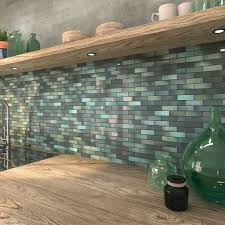 Eurowest Grey Calm Tile by 22 Best Designer Tiles By Exto Images On Pinterest Glass Tiles